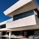 Single family property in Marbella / A-cero (22) © Jacobo España (Negami)