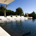 Single family property in Marbella / A-cero (21) © Jacobo España (Negami)