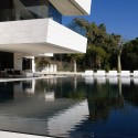 Single family property in Marbella / A-cero (20) © Jacobo España (Negami)