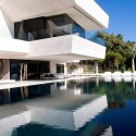 Single family property in Marbella / A-cero (18) © Jacobo España (Negami)