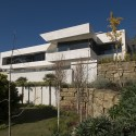 Single family property in Marbella / A-cero (17) © Jacobo España (Negami)