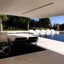 Single family property in Marbella / A-cero (16) © Jacobo España (Negami)