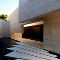 Single family property in Marbella / A-cero (14) © Jacobo España (Negami)