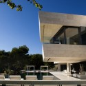 Single family property in Marbella / A-cero (9) © Jacobo España (Negami)