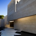 Single family property in Marbella / A-cero (8) © Jacobo España (Negami)