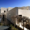 Single family property in Marbella / A-cero (7) © Jacobo España (Negami)