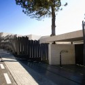 Single family property in Marbella / A-cero (6) © Jacobo España (Negami)