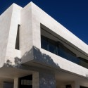 Single family property in Marbella / A-cero (4) © Jacobo España (Negami)