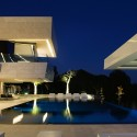 Single family property in Marbella / A-cero (1) © Jacobo España (Negami)