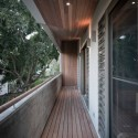 2 Houses In Maurituis / Rethink Studio  Gordon Mackenzie- Kennedy