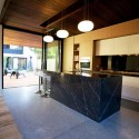 New House At Milton St Elwood Victoria / Jost Architects Courtesy of Jost Architects