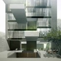 Sky Condos (4) Courtesy of DCPP Arquitectos