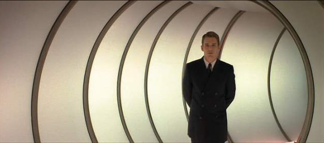 Films &#038; Architecture: Gattaca