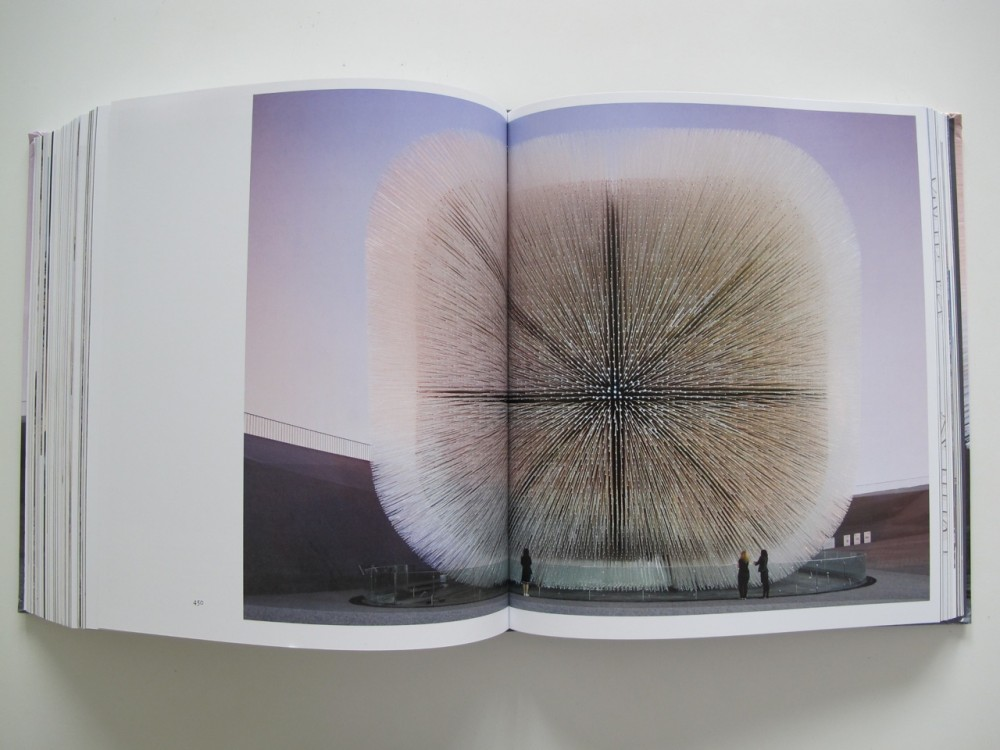 Making / Thomas Heatherwick