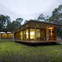 Aireys Inlet House / Turco & Associates Courtesy of Turco & Associates