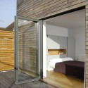 Dyke Road Avenue / BBM Sustainable Design Courtesy of BBM Sustainable Design Ltd