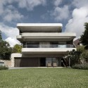 Gordons Bay House / Luigi Rosselli Architects  Justin Alexander