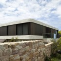 Gordons Bay House / Luigi Rosselli Architects © Richard Glover