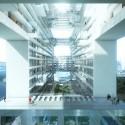 Yongsan International Business District 'Project 6' (2) © Luxigon