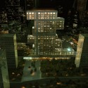Yongsan International Business District 'Project 6' (4) © Luxigon