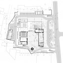 Museum of Arts (10) plan 01