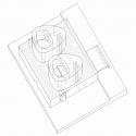 la elaboración de dibujo 01 01