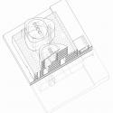 la elaboración de dibujo 02 02