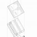 la elaboración de dibujo 04 04