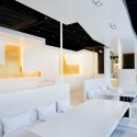 Restaurant La Ville de Pins / BANG by MIN (29) © Jungwoo Choi