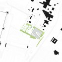 site plan site plan