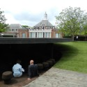 First images of Herzog & de Meuron and Ai Weiwei's Serpentine Gallery Pavilion 2012 (5) © Daniel Portilla