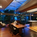 HP Tree House / mmp Architects (6) Courtesy of mmp Architects