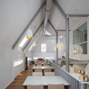 Stayokay Hostel Soest / Personal Architecture BNA   Ren de Wit