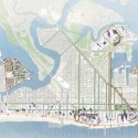 Atlantic City Tourism District Master Plan (13) board layout - phase 03