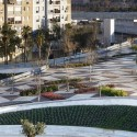 Music Park in Sevilla / Costa Fierros Arquitectos (8)  Pablo Daz-Fierros