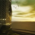 Platea Residences (8) Courtesy of Salon2