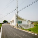  Courtesy of Hyunjoon Yoo Architects