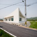 Roof 3 / Hyunjoon Yoo Architects (18) © Courtesy of Hyunjoon Yoo Architects