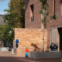 Timberyard Social Housing / ODonnell + Tuomey Architects © Alice Clancy