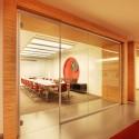 طراحی داخلی دفتر معماری،طراحی داخلی دفتر کار