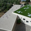 Pool and Spa in Mallorca / A2arquitectos (19) Courtesy of A2arquitectos
