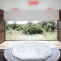 Pool and Spa in Mallorca / A2arquitectos (15) Courtesy of A2arquitectos