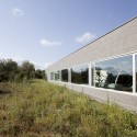 Pool and Spa in Mallorca / A2arquitectos (18) Courtesy of A2arquitectos