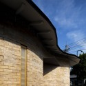 Earth Bricks / Atelier Tekuto © Toshihiro Sobajima