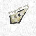Badel Block Proposal (7) site plan