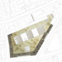 Badel Block Proposal (10) rooftop plan
