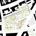 'CoExistence' Badel Block Proposal (6) plan 01
