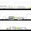 'CoExistence' Badel Block Proposal (8) sections