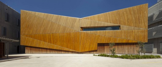 The University of Wollongong AIIM / SKM â?? S2F Courtesy of SKM – S2F