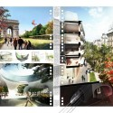 2012 Buckminster Fuller Challenge Winner announced!  (2) LBC - Courtesy of The Buckminster Fuller Institute